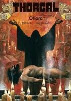 Thorgal: Ofiara
