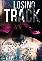 Losing Track