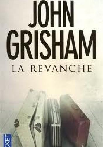 Okładka książki La Revanche
