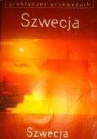 Szwecja. Praktyczny przewodnik