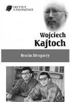 Bracia Strugaccy