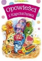 Opowieści z Kapciuchowa