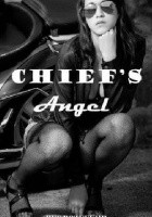 Chief's Angel