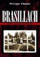 Brasillach