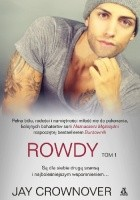 Rowdy. Tom 1
