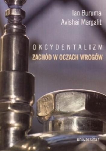 Okładka książki Okcydentalizm