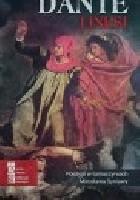 Dante i inksi.