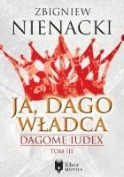 Ja, Dago Władca