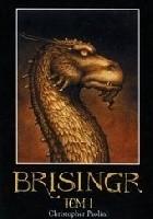 Brisingr. Tom I