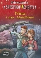 Nina i moc Absinthium