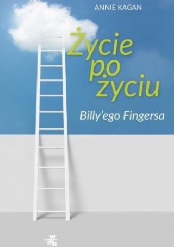 Okładka książki Życie po życiu Billy'ego Fingersa