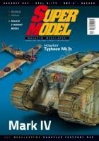 Super Model 54