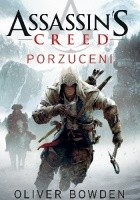 Assasin's Creed Porzuceni