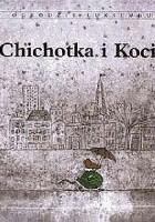 Chichotka i Kocicho