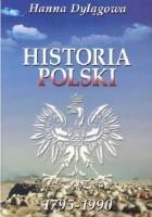 Historia Polski 1795-1990