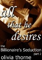 All That He Desires