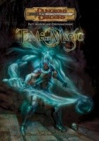 Tome of Magic. Pact, Shadow, and Truename Magic