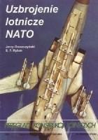 Uzbrojenie lotnicze NATO