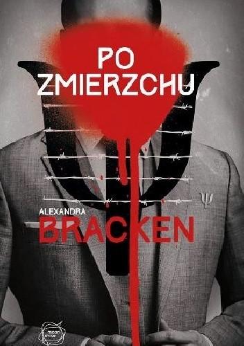http://s.lubimyczytac.pl/upload/books/247000/247787/361107-352x500.jpg?_ga=1.142431547.825177001.1414683893