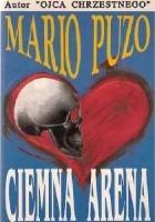Ciemna arena