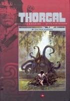 Thorgal: Błękitna zaraza