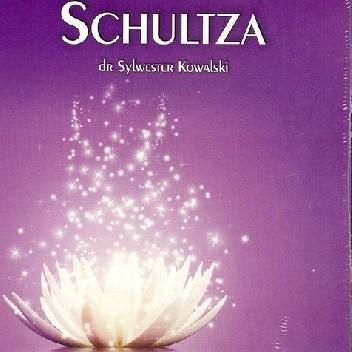 Okładka książki Trening autogenny Schultza