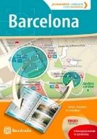 Barcelona. Przewodnik - Celownik