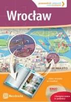 Wrocław. Przewodnik - Celownik