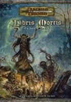 Libris Mortis. The Book of Undead