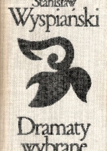Okładka książki Dramaty Wybrane. Tom 2
