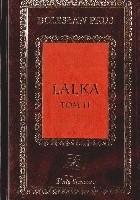 Lalka t. II