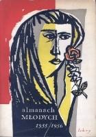 Almanach młodych 1955/1956