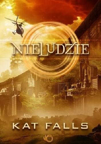 http://s.lubimyczytac.pl/upload/books/248000/248661/363724-352x500.jpg