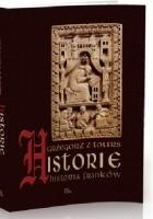 Historie. Historia Franków