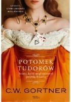 Potomek Tudorów