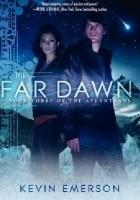The Far Down