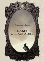 Damy z Grace Adieu