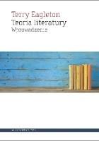 Teoria literatury. Wprowadzenie
