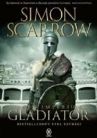Orły Imperium: Gladiator