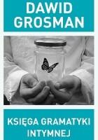 Księga gramatyki intymnej