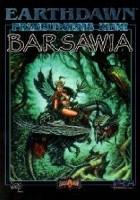 Barsawia