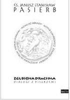 Zgubiona Drachma. Dialogi z pisarzami