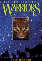 Warriors: The New Prophercy #1: Midnight