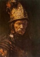 Historia Sztuki. Tom III