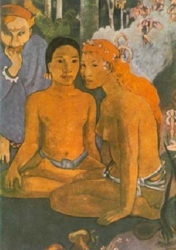 Okładka książki Historia Sztuki. Tom IV