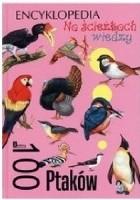 100 Ptaków