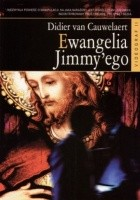 Ewangelia Jimmy'ego