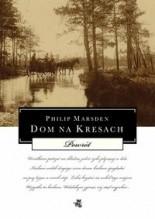 Okładka książki Dom na Kresach. Powrót