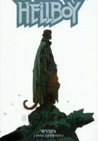 Hellboy: Wyspa i inne opowieści