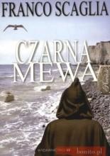 Czarna mewa - Franco Scaglia